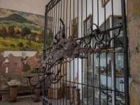 zamek Grodziec (74).jpg
