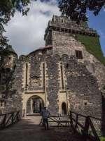 zamek Grodziec (76).jpg