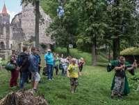 zamek Grodziec (80).jpg