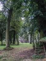 zamek Grodziec (81).jpg