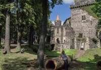 zamek Grodziec (82).jpg