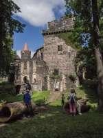 zamek Grodziec (83).jpg