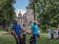 zamek Grodziec (88).jpg