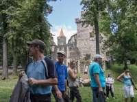 zamek Grodziec (89).jpg