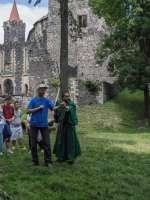 zamek Grodziec (91).jpg