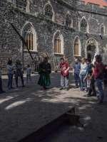 zamek Grodziec (96).jpg