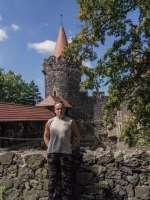 zamek Grodziec (102).jpg