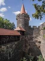 zamek Grodziec (103).jpg