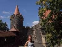 zamek Grodziec (104).jpg