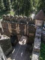 zamek Grodziec (105).jpg