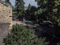 zamek Grodziec (115).jpg