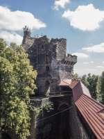 zamek Grodziec (116).jpg