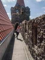 zamek Grodziec (118).jpg