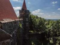 zamek Grodziec (122).jpg