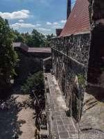 zamek Grodziec (129).jpg