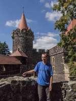 zamek Grodziec (136).jpg