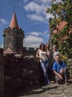 zamek Grodziec (137).jpg