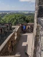 zamek Grodziec (141).jpg