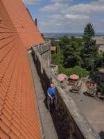 zamek Grodziec (148).jpg