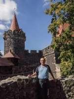 zamek Grodziec (154).jpg