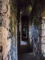 zamek Grodziec (158).jpg