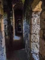 zamek Grodziec (160).jpg