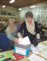 2011 wybory  (6).JPG