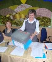 2011 wybory  (9).JPG