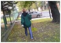 wioletta praktyki6.jpg