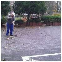 wioletta praktyki12.jpg