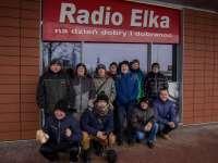 radio elka (1).jpg