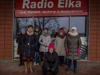 radio elka (2).jpg