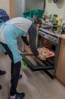 pizza (24).jpg