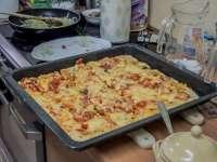 pizza (25).jpg