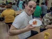 pizza (29).jpg