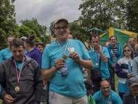 Olimpiada (71).jpg
