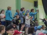 Festyn SP 12 (35).jpg