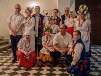 Festyn w Gaworzycach (16).jpg