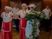 Festyn w Gaworzycach (19).jpg
