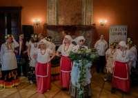 Festyn w Gaworzycach (23).jpg