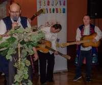 Festyn w Gaworzycach (26).jpg