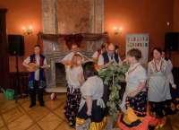 Festyn w Gaworzycach (28).jpg
