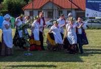 Smardzów (84).jpg