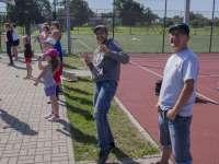 Sportowo-wakacyjnie (8).jpg