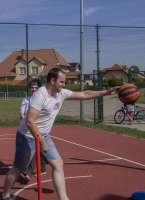 Sportowo-wakacyjnie (12).jpg
