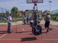 Sportowo-wakacyjnie (13).jpg