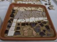 Warsztaty mozaikowe (19).jpg