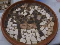 Warsztaty mozaikowe (21).jpg