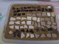 Warsztaty mozaikowe (23).jpg