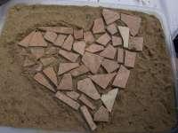 Warsztaty mozaikowe (24).jpg